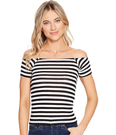 Billabong - Right Now Knit Top
