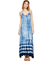 Billabong - Shore Side Dress