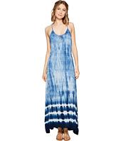Billabong - Shore Side Dress