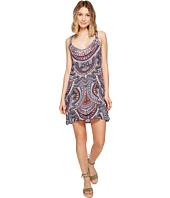 Billabong - Back Street Dress