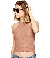 Billabong - Find the Sun Sweater