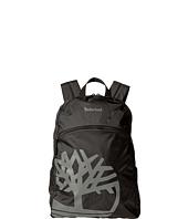 Timberland - Classic Nylon Backpack