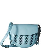 Skagen - Lobelle Mini Saddle Bag
