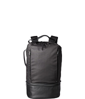 Tumi - Tahoe Cove Backpack