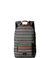 Fossil - Phoebe Backpack