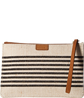 Fossil - RFID Small Pouch