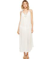 Billabong - Sand Gypsy Maxi Dress Cover-Up