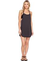 Billabong - Beachy Ways Dress Cover-Up