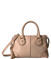 Cole Haan - Saddle Satchel