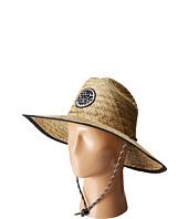 Rip Curl - Baywatch Straw Hat