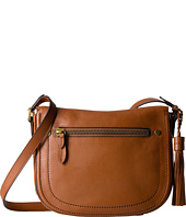 Cole Haan - Saddle Crossbody