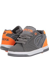 Heelys - Propel 2.0 (Little Kid/Big Kid)