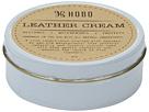 Leather Cream 4oz. Tin