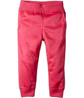 Carhartt Kids - Force Fleece Pants (Toddler)