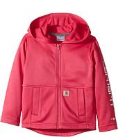 Carhartt Kids - Fleece Force Jacket (Toddler)