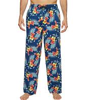 Tommy Bahama - Long Pajama Bottom