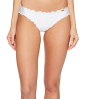 Luli Fama - Cosita Buena Wavey Full Bikini Bottom