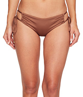 Blue Life - Sunbeam Hipster Bottom