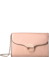 Louise et Cie - Sonye Small Crossbody