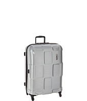 EPIC Travelgear - Crate Reflex 30
