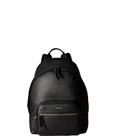 Neil Barrett - Flap Backpack