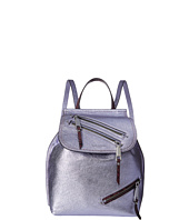 Marc Jacobs - Metallic Snake Zip Pack