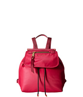Marc Jacobs - Trooper Backpack