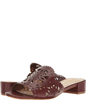 Nine West - Rownda