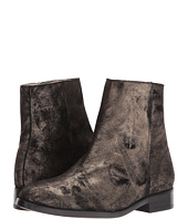 Paul Smith - PS Brooklyn Boot