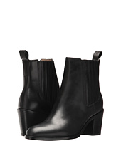 Paul Smith - PS Shelby Boot