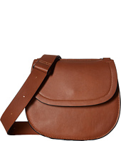 French Connection - Celia Saddle Bag