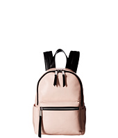 French Connection - Perry Mini Backpack