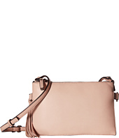 French Connection - Reese Trio Crossbody