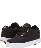 Heelys - Launch (Little Kid/Big Kid/Adult)
