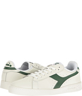 Diadora - Game L Low Waxed