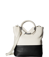Sam Edelman - Elina Small Bucket