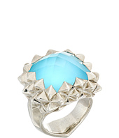 Stephen Webster - Superstud Small Square Ring