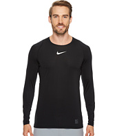 Nike - Pro Fitted Long Sleeve Training Top