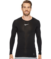 Nike - Pro Compression Long Sleeve Training Top