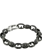 Stephen Webster - Steel Thorn Link Bracelet