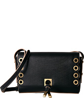 Ivanka Trump - Claudia Double Flap Crossbody