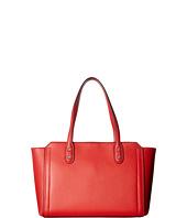 Ivanka Trump - Soho Solutions Top Shopper