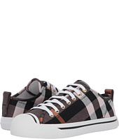 Burberry - Kilbourne Lo