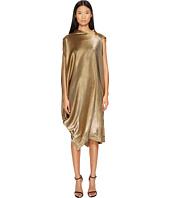 Vivienne Westwood - Squires Dress