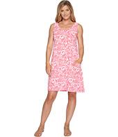 Fresh Produce - Wander Drape Dress