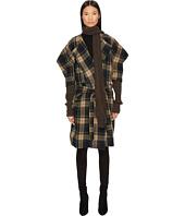 Vivienne Westwood - Dionysian Coat