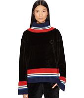 Vivienne Westwood - Hendrick's Sweater