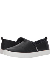 BOBS from SKECHERS - Bobs B-Loved - Rise & Sparkle