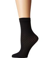 Wolford - Rhomb Socks