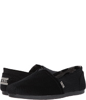 BOBS from SKECHERS - Luxe Bobs - Fleetwood
